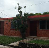 Foto de casa en renta en, minerva, tampico, tamaulipas, 2338994 no 01