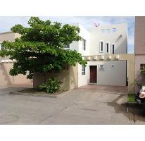 Foto de casa en renta en minorca 0, villas náutico, altamira, tamaulipas, 0 No. 01