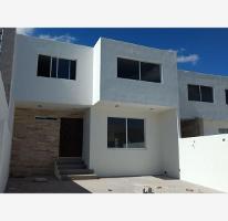 Foto de casa en venta en minos 205, villa magna, san luis potosí, san luis potosí, 4199316 No. 01