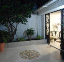 Foto de casa en venta en minotauro 71, ensueños, cuautitlán izcalli, estado de méxico, 2082008 no 01