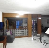 Foto de casa en venta en minotauro 71, ensueños, cuautitlán izcalli, estado de méxico, 2198524 no 01