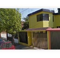 Foto de casa en venta en  --, cumbria, cuautitlán izcalli, méxico, 2962833 No. 01