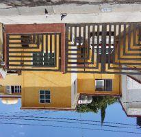 Foto de casa en venta en mira lluvia, cumbria, cuautitlán izcalli, estado de méxico, 1739160 no 01
