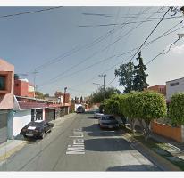 Foto de casa en venta en mira huertono nn, cumbria, cuautitlán izcalli, méxico, 2783442 No. 01