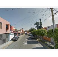 Foto de casa en venta en  nn, cumbria, cuautitlán izcalli, méxico, 2783442 No. 01