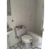 Foto de casa en venta en mirabosque 73, cumbria, cuautitlán izcalli, méxico, 2458365 No. 13