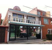 Foto de casa en venta en  0, cumbria, cuautitlán izcalli, méxico, 1751700 No. 01