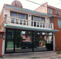 Foto de casa en venta en mirabosques, cumbria, cuautitlán izcalli, estado de méxico, 1751700 no 01
