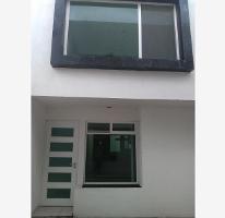 Foto de casa en renta en mirador 1, el mirador, el marqués, querétaro, 3656325 No. 01