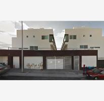 Foto de casa en renta en mirador 1, el mirador, el marqués, querétaro, 3692964 No. 01
