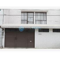 Foto de casa en renta en  1, el mirador, puebla, puebla, 2886118 No. 01