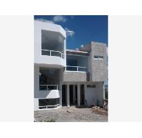 Foto de casa en venta en mirador 1, el mirador, querétaro, querétaro, 2656906 No. 01