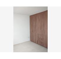 Foto de casa en renta en mirador 1, el mirador, querétaro, querétaro, 2702321 No. 10