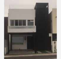 Foto de casa en venta en mirador 1, el tintero, querétaro, querétaro, 1805716 no 01