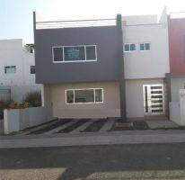 Foto de casa en venta en mirador 1, san pablo, amealco de bonfil, querétaro, 1528340 no 01
