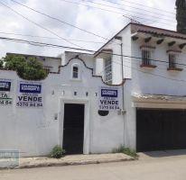 Foto de casa en venta en mirador 40, centro jiutepec, jiutepec, morelos, 2115766 no 01