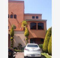 Foto de casa en renta en mirador 63, fuentes de tepepan, tlalpan, df, 2382508 no 01