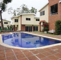 Foto de casa en venta en mirador, centro jiutepec, jiutepec, morelos, 2008008 no 01