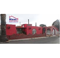 Foto de casa en venta en  , mirador, chihuahua, chihuahua, 2627658 No. 01