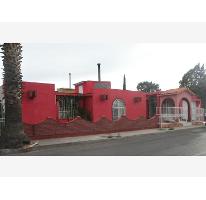 Foto de casa en venta en  , mirador, chihuahua, chihuahua, 2665096 No. 01