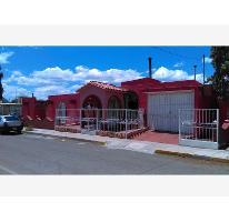 Foto de casa en venta en  , mirador, chihuahua, chihuahua, 2690769 No. 01