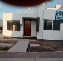 Foto de casa en venta en mirador de amealco 100, el mirador, querétaro, querétaro, 0 No. 01