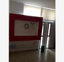 Foto de casa en renta en mirador de amealco 2, el mirador, querétaro, querétaro, 0 No. 01