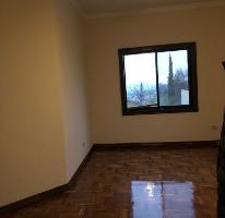 Foto de casa en venta en mirador de coatzacoalcos 0, lomas del valle, san pedro garza garcía, nuevo león, 4597705 No. 02