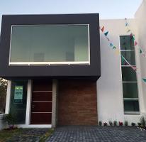 Foto de casa en venta en mirador de colón , el mirador, el marqués, querétaro, 0 No. 01