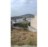 Foto de terreno habitacional en venta en  , mirador de gran jardín, león, guanajuato, 2619794 No. 01