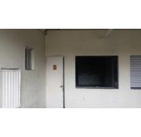 Foto de edificio en venta en  , mirador de la silla, guadalupe, nuevo león, 2258399 No. 01