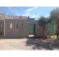 Foto de casa en venta en  , mirador de las culturas, aguascalientes, aguascalientes, 1066423 No. 01