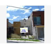 Foto de casa en venta en  , mirador de las culturas, aguascalientes, aguascalientes, 2553542 No. 01