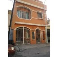 Foto de casa en venta en, mirador de las mitras, monterrey, nuevo león, 2208836 no 01