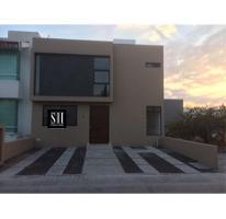 Foto de casa en venta en mirador de las palmas 5, el mirador, querétaro, querétaro, 2864341 No. 01