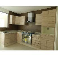 Foto de casa en venta en mirador de las ranas , el mirador, el marqués, querétaro, 2738437 No. 05