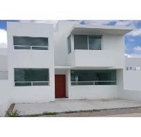 Foto de casa en venta en  , el mirador, el marqués, querétaro, 2828381 No. 01