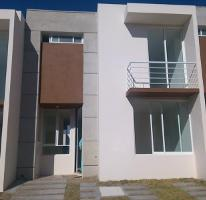 Foto de casa en venta en mirador de queretaro 1, el mirador, el marqués, querétaro, 4655654 No. 01