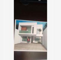 Foto de casa en venta en mirador de san joaquin 1, paseos del marques, el marqués, querétaro, 2082934 no 01
