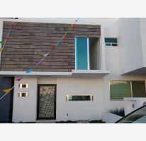 Foto de casa en venta en mirador de san joaquin 15, el tintero, querétaro, querétaro, 1622776 no 01