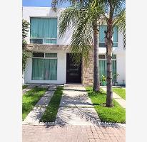 Foto de casa en venta en mirador de san juan 102, el mirador, querétaro, querétaro, 4654590 No. 01