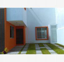 Foto de casa en venta en mirador de tequisquiapan 1, paseos del marques, el marqués, querétaro, 2214800 no 01