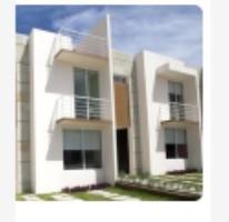 Foto de casa en renta en mirador de tequisquiapan 12, el mirador, el marqués, querétaro, 4332444 No. 01