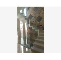 Foto de casa en venta en mirador de tequisquiapan 16, jardín, el marqués, querétaro, 2784432 No. 01