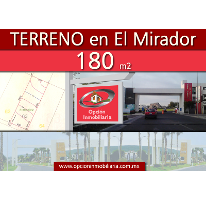 Foto de terreno habitacional en venta en  , el mirador, el marqués, querétaro, 2800314 No. 01