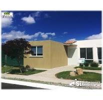 Foto de casa en venta en, mirador del bosque, zapopan, jalisco, 1462977 no 01