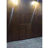 Foto de casa en venta en, mirador del campestre, san pedro garza garcía, nuevo león, 2274952 no 01