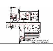 Foto de casa en venta en  , mirador del campestre, san pedro garza garcía, nuevo león, 2883105 No. 01