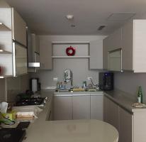 Foto de departamento en venta en  , mirador del campestre, san pedro garza garcía, nuevo león, 3956418 No. 08