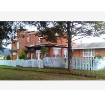 Foto de casa en venta en, mirador del lago, erongarícuaro, michoacán de ocampo, 957159 no 01